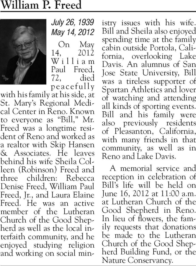 Revised Freed obit proof