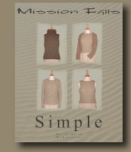 Simple_pattern_cover