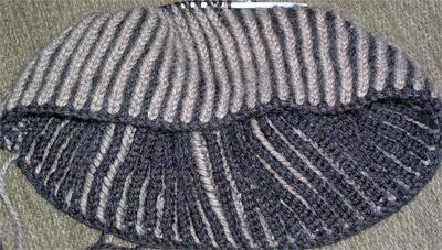 Briochehat