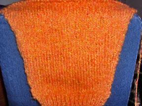 Orangesleeveagain