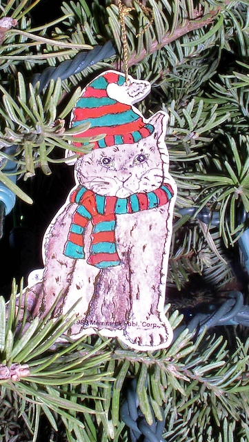 Ornament_1_1