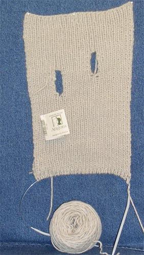 b37fab4c220e Becca s Blog  Short attention-span knitting
